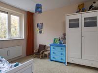 Heermoes 8 in Veenendaal 3903 EA