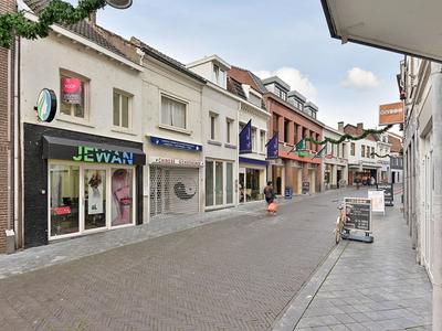 Steenweg 4 in Sittard 6131 BE