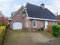 Klaeterlaene 12 in De Hoeve 8394 VT