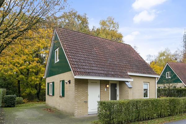 Westelbeersedijk 6 67 in Diessen 5087 TK