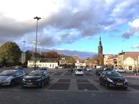 Woenselse Markt 8 in Eindhoven 5612 CP
