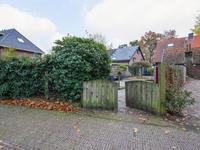 Horsterweg 82 in Ermelo 3851 PL