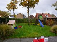 Kruithuisstraat 54 in IJzendijke 4515 AX