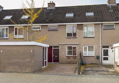 Kogge 05 34 in Lelystad 8242 AS