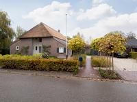 Kerkstraat 28 in Overlangel 5357 PH