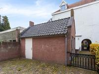 Sint Jorisstraat 14 D in 'S-Hertogenbosch 5211 HB