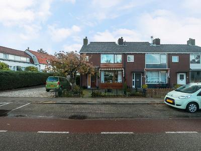 Voorweg 17 in Oostvoorne 3233 SH