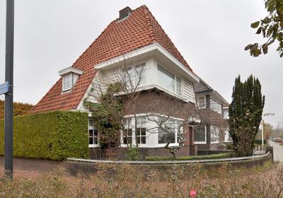 Torenstraat 43 in Drachten 9201 JS