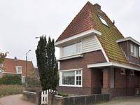Torenstraat 43 in Drachten 9201 JS