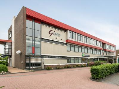 Slauerhoffweg 13 in Leeuwarden 8912 BH