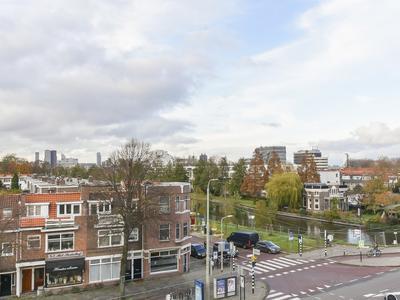 Geestbrugweg 104 in Rijswijk 2281 CR