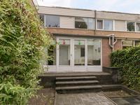 Wilgenlaan 89 in Etten-Leur 4871 VB