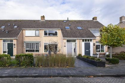 Overdorpstraat 34 in De Goorn 1648 KG
