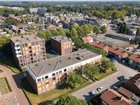 Windesheimstraat 10 in Weert 6001 BL
