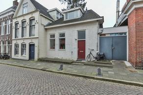 Jacobstraat 1 -1 in Groningen 9724 JN