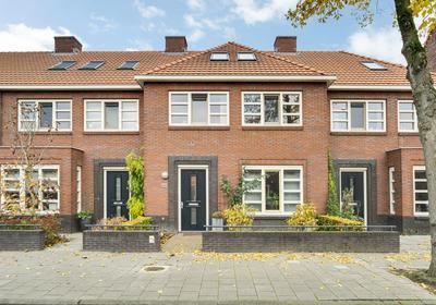 Hendrik De Keyzerlaan 89 in Eindhoven 5622 EN
