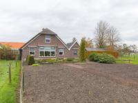 Vinkekampweg 45 in Kootwijkerbroek 3774 PK