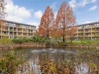 Park Boswijk 479 480 in Doorn 3941 AJ