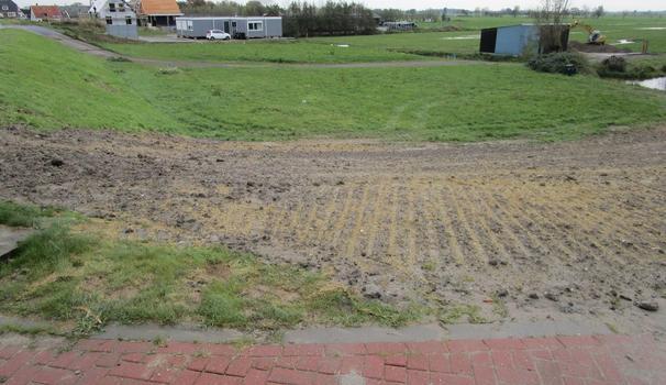 Lekdijk 21 in Nieuw-Lekkerland 2957 CA