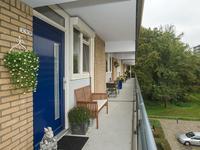 Geessinkweg 299 in Enschede 7544 TZ