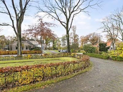 Berghuizen 21 in Ruinerwold 7961 LS