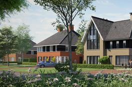 Nieuwbouw-Schoonhoven-Gulden-Meester-F3-Ext-1-Ruyter-2048-x-1536.jpg