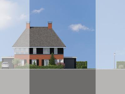 Gulden-Meesters-fase-4-bwnr-107.jpg