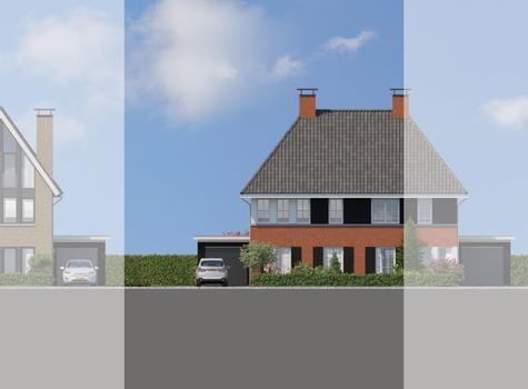 Gulden-Meesters-fase-4-bwnr-106.jpg