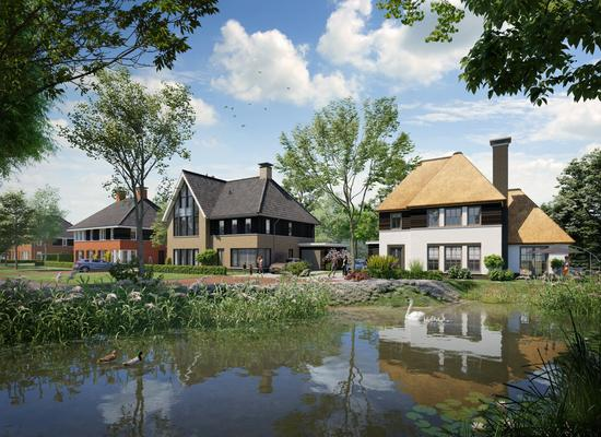Nieuwbouw Schoonhoven Gulden Meester F3 Ext 1 2048 x 1536.jpg