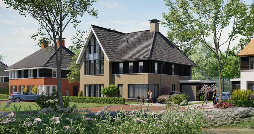 Nieuwbouw-Schoonhoven-Gulden-Meester-F3-Ext-1-Hals-Rijn-2048-x-1536.jpg