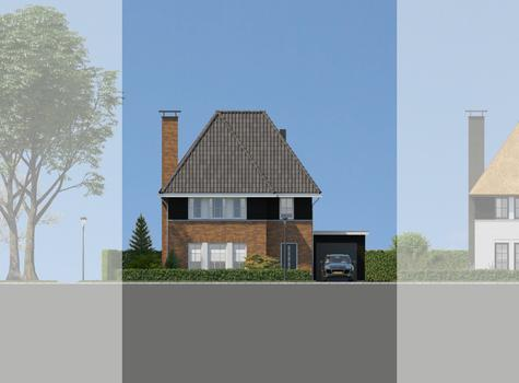 Gulden-Meesters-fase-4-bwnr-102.jpg