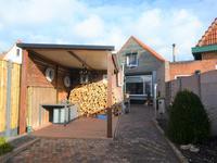 Vogelenzang 6 in Breskens 4511 EM