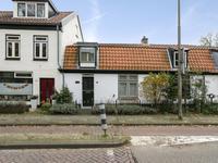 Wustelaan 16 in Santpoort-Zuid 2082 AC