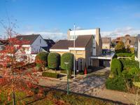 Velsgoed 10 in Prinsenbeek 4841 EL