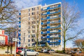Benedenbaantje 104 in Bergen Op Zoom 4615 HL