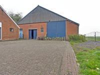 Noorderdiep 57 in Nieuw-Buinen 9521 BB