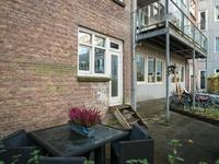 Nicolaas Beetsstraat 96 A in Rotterdam 3027 AV