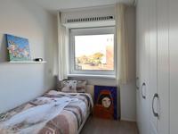Groeneveld 8 in Huizen 1275 DW