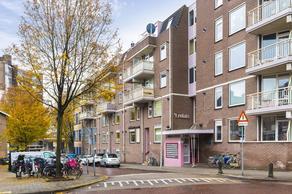 Bergstraat 274 in Arnhem 6811 LH