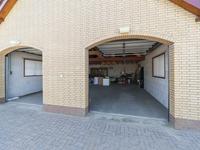 Westdijk 57 A in Mijnsheerenland 3271 LL