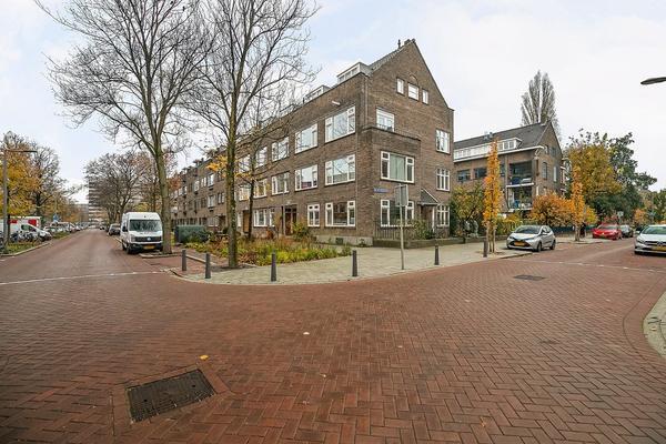 Schepenstraat 75 A in Rotterdam 3039 NC