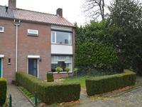 Brahmsstraat 7 in Deurne 5751 GM