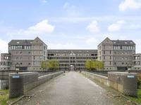 Kasteel-Noord 8 in Helmond 5702 NX