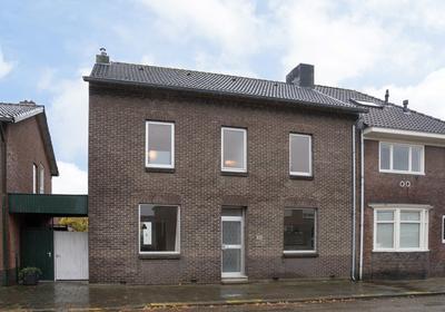 Broeksittarderweg 153 in Sittard 6137 BJ
