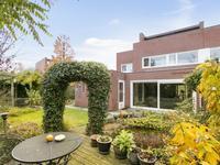 Schout Dicbierlaan 1 in 'S-Hertogenbosch 5237 SL