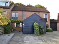 Eykmanhof 51 in Hoogeveen 7908 BR