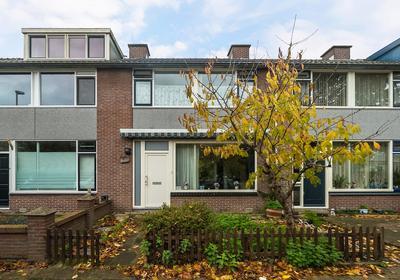 Blauwgras 139 in Rotterdam 3068 BC