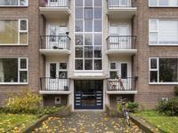 Dr. J.C. Hartogslaan 17 4 in Arnhem 6824 DC