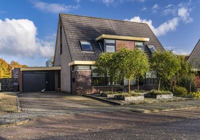 Kloostergang 51 in Winschoten 9675 RG