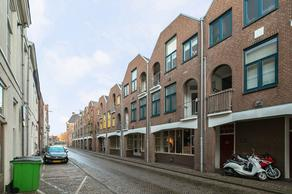 Bitterstraat 26 in Zwolle 8011 XL